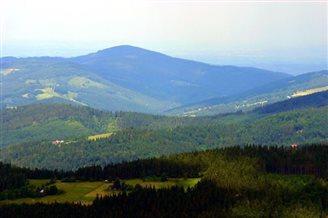 """""""Лучше гор могут быть только горы""""..."""