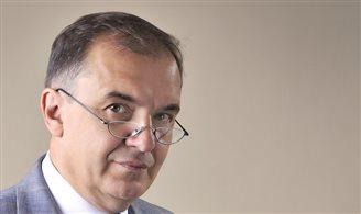 Wojciechowski: Eine asymetrische Partnerschaft