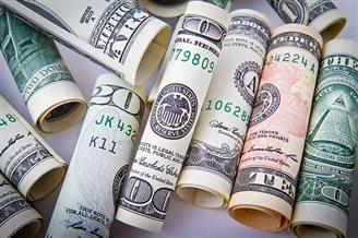 У Беларусі забароняць валютныя дагаворы ў долевым будаўніцтве