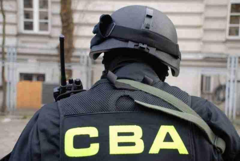 cba.gov.pl