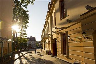 Поляки смогут посещать Гродненскую область без виз