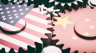 Chiński MSZ wezwał ambasadora USA