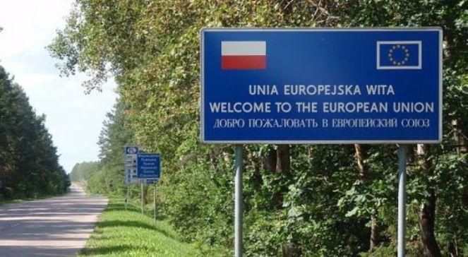 Wikimedia Commons/Krzysztof Maria Różański