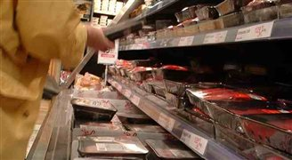 Poland has cheapest food in EU: report