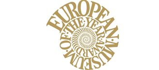 FOCUS :: European Museum of the Year 2018