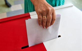 Referendum changes