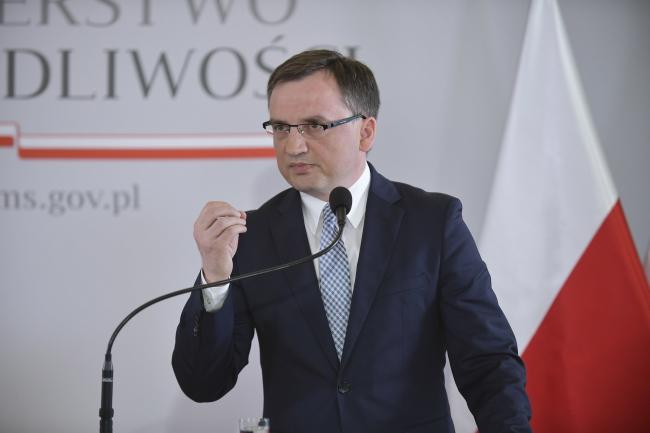 PAP/Marcin Obara