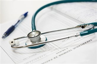 Polish health services among the worst in Europe