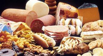 Polska żywność podbija węgierski rynek
