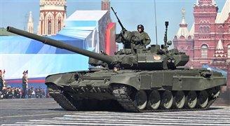 Polish tourists to Russia brave tensions, Ukraine war