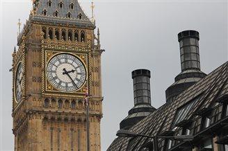 Prawa Polaków w Wielkiej Brytanii będą zagwarantowane?
