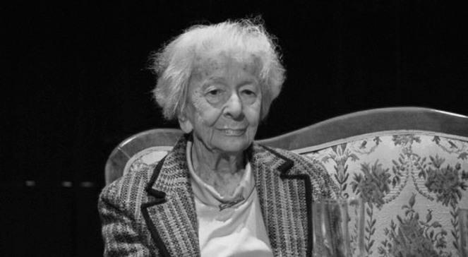 Wisława Szymborska (1923 - 2012)