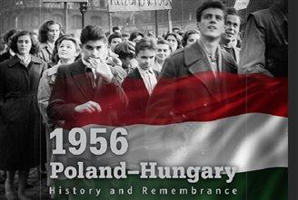 В Угорщині відзначають річницю революції 1956 року
