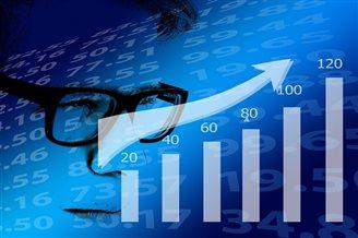 ОЭСР положительно оценивает темпы развития польской экономики
