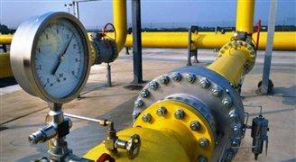 Polen kauft Gas von den USA