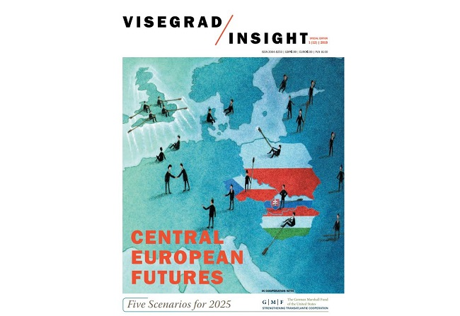 Image: visegradinsight.eu