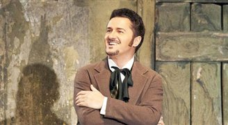 Polish tenor in La Scala opera spat