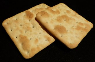UK workers strike as biscuit production shifts to Poland