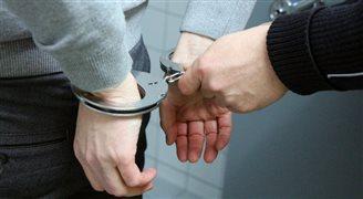 Ehemaliger Beamter wegen Spionage für Russland verurteilt