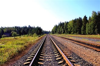Major EU funding for upgraded Lublin-Warsaw line