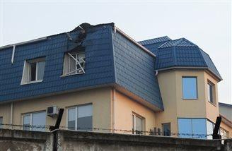 Polish consulates in Ukraine closed for now