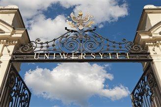 Dwie polskie uczelnie w rankingu szanghajskim