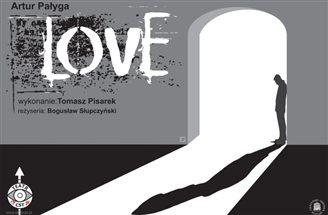 Monodram LOVE gościnnie w Dublinie