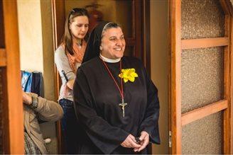 Litwa: jest pozwolenie na budowę dziecięcego hospicjum