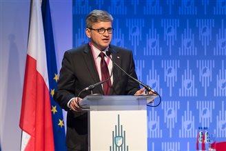 Szef BBN o ważnej roli Polski w NATO