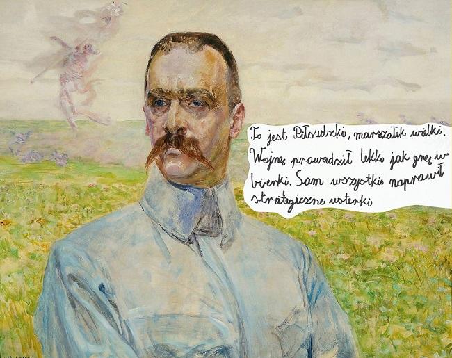 Фото: пресс-материалы Варшавского национального музея