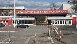 Польща вимагає від Авто-ЗАЗ грошей за Фабрику легкових автомобілів