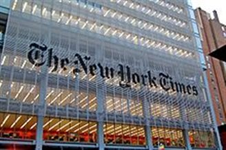 NYT to re-open Warsaw bureau