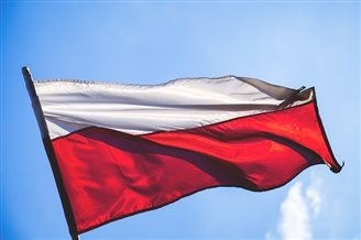 Polish culture, independence centenary, celebrated in NY