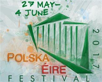 Festiwal Polska-Eire zbliża Polaków i Irlandczyków
