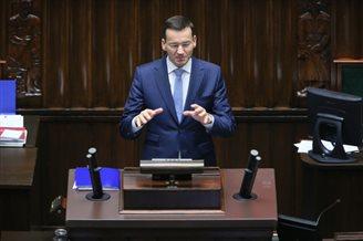 В Сейме прошли чтения госбюджета на 2017 год