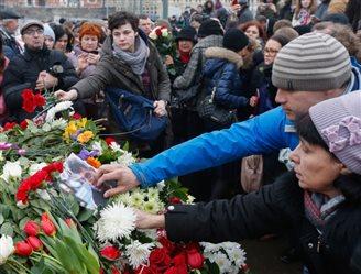 Pres Komorowski: I hope Nemtsov