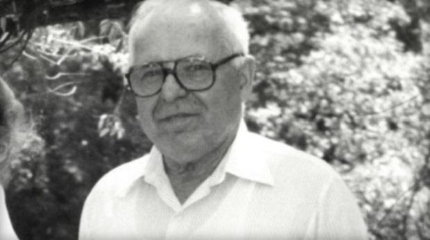 Der seit 1949 in den USA lebende 98-jährige Michael Karkoc soll Hunderte von Menschen auf dem Gewissen haben.