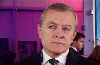 Piotr Gliński w USA: musimy walczyć o wizerunek Polski