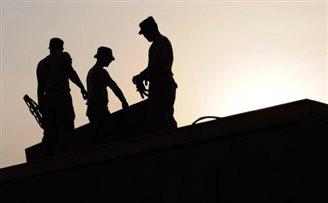 Polish companies seek Ukrainian workers