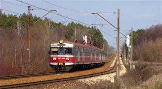 З Перемишля до польсько-українського кордону курсуватиме потяг