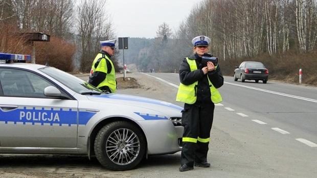 policja.pl