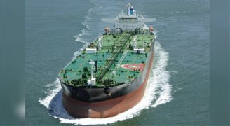 Irańska ropa płynie do Polski