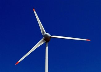 Poland's first offshore wind farm planned