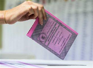 Парламентські вибори в Італії: суспільні настрої радикалізуються?
