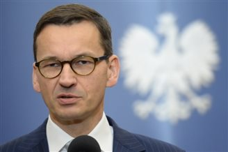 Poland notches up budget surplus, VAT revenue rockets