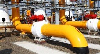 Gazprom wypadnie z mołdawskiego rynku