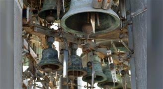 Carilloniści ze świata zagrają dla Pawła Adamowicza