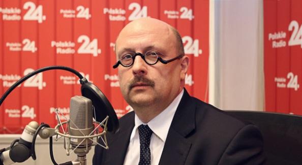 Stefan Hambura.
