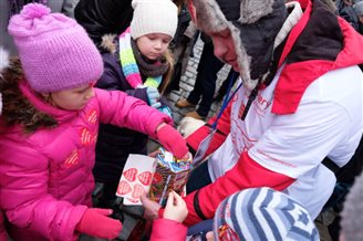 Charity logs PLN 3 mln, some PLN 60 mln more expected