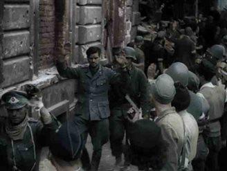 Voo Voo commemorates Warsaw Rising